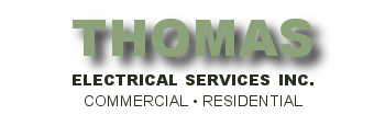Thomas Electrical Services, Inc.